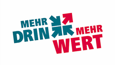 Logo zur Tarifauseinandersetzung   Fachgruppe VDP   Fachbereich Medien, Kunst und Industrie