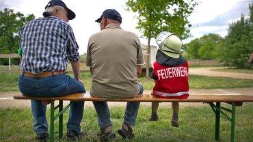 14 Mal im Jahr kommt die Rente in Österreich