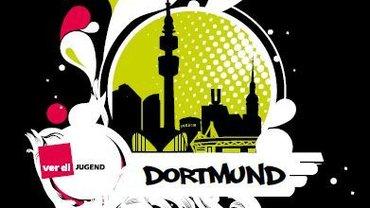 ver.di Jugend Dortmund