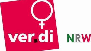 ver.di-Frauen NRW