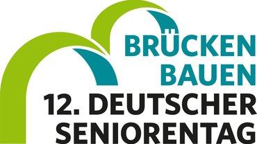 Deutscher Seniorentag 2018