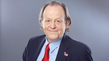 W. Pieper