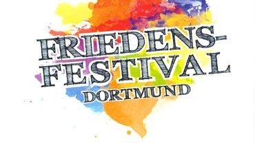 Dortmunder Friedensfestival 2018