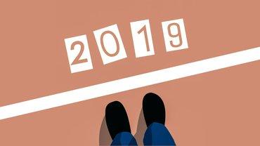 Start Linie 2019