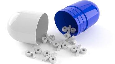 Rabatt Pharma Medizin Pille Preiskampf Apotheke