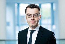 Dr. Karsten Schneider