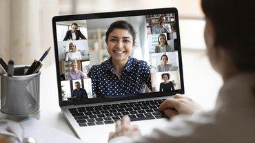 Worauf muss ich bei der Steuererklärung 2020 achten? ver.di gibt Tipps per Videokonferenz