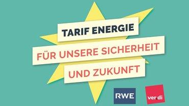 TG Energie Logo Tarif Energie vs. 10 RWE