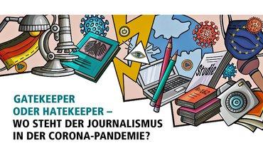 Fachbereich Medien, Kunst und Industrie der ver.di dju