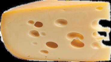 Käse Löcher Lebensmittel Essen