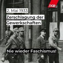 Gewerkschaft