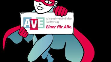 Allgemeinverbindliche Tarifverträge – Einer für alle!