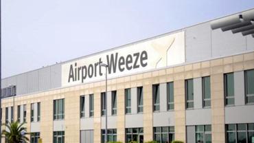 Aviation, Luftsicherheit NRW, Besondere Dienstleistungen NRW,