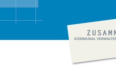 Logo AKV Fachtagung Berufsfachtagung Seminare