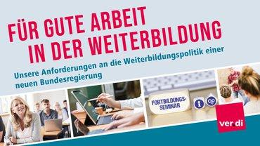 Sharepic-Wahlpruefsteine-Weiterbildung_1600x900