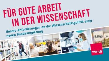 Sharepic-Wahlpruefsteine-Wissenschaft_1600x900