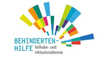 Logo - Behindertenhilfe, Teilhabe- und Inklusionsdienste