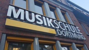 Musikschule Dortmund